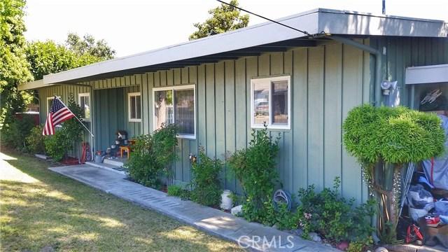 642 Cecil Court Paso Robles, CA 93446 - MLS #: NS17139101