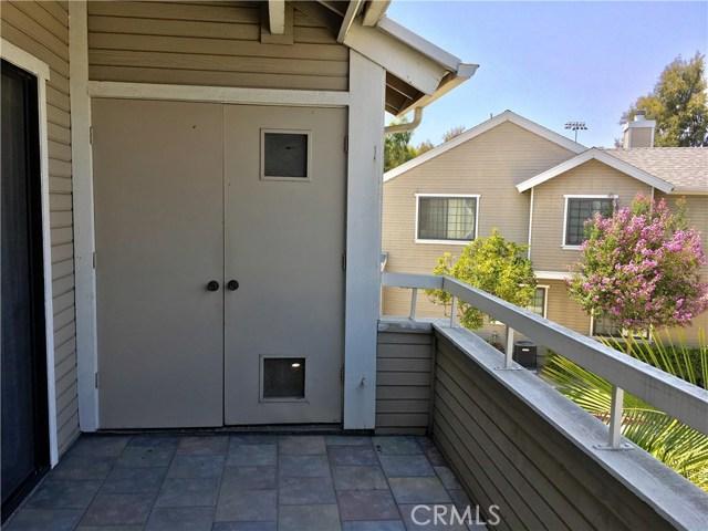 1831 W Falmouth Av, Anaheim, CA 92801 Photo 40
