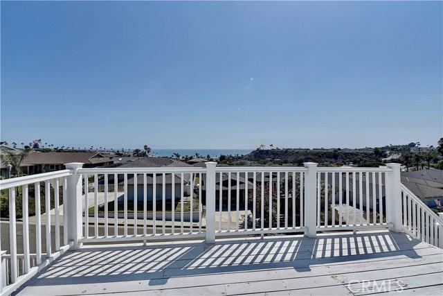 2717 Via Verbena, San Clemente CA: http://media.crmls.org/medias/e4aeaad9-e643-493f-9c58-a587b11a152e.jpg
