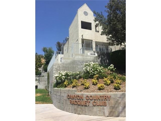 18209 Sierra Hwy 35, Canyon Country, CA 91351