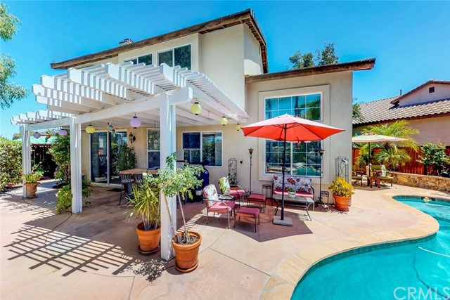 29763 Orchid Ct, Temecula, CA 92591 Photo 4