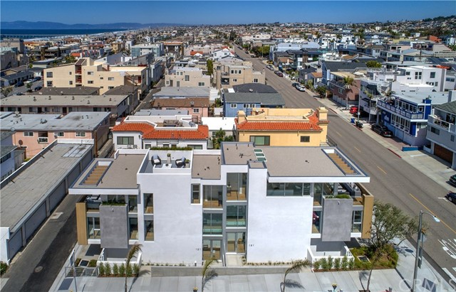 131 2nd St, Hermosa Beach, CA 90254 photo 50
