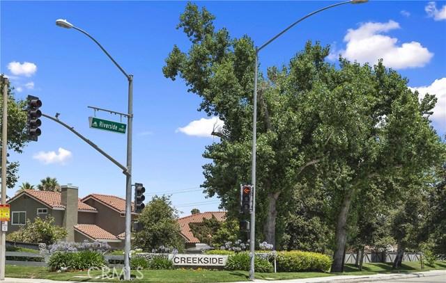 2922 Mill Creek Road,Ontario,CA 91761, USA