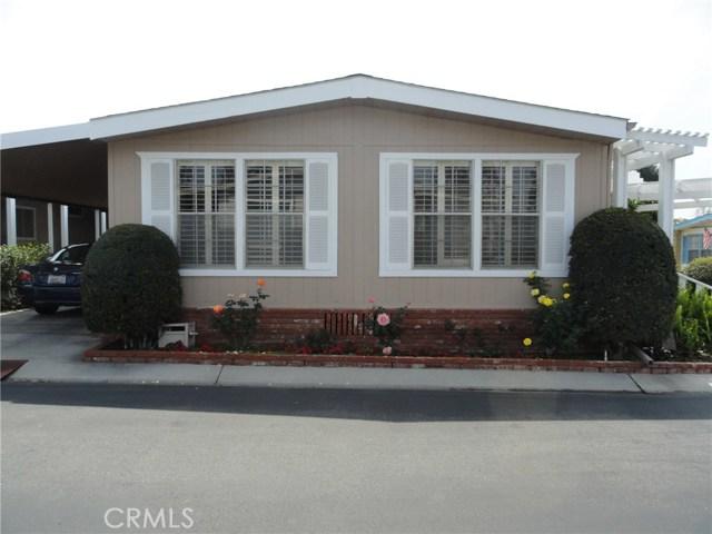 5200 Irvine Blvd., Irvine, CA 92620 Photo 1