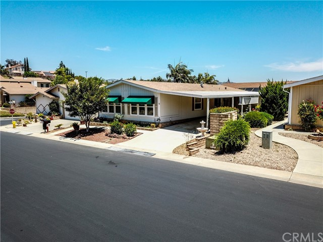 1826 Nova, Escondido, CA 92026 Photo