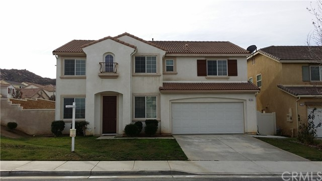 27015 Winter Park Place Moreno Valley, CA 92555 is listed for sale as MLS Listing IV16767036
