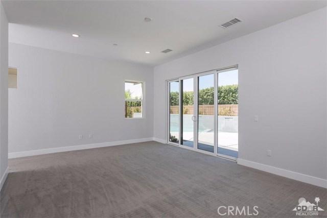 16 Sapphire Lane Rancho Mirage, CA 92270 - MLS #: 217022124DA