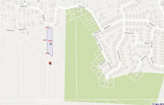 7148 Estepa Drive, Tujunga CA: http://media.crmls.org/medias/e4b48ea6-b16a-4e1d-9160-4a4fda26bb57.jpg