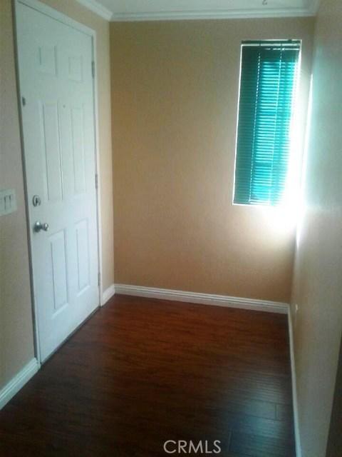 3550 W Sweetbay #B Ct, Anaheim, CA 92804 Photo 2