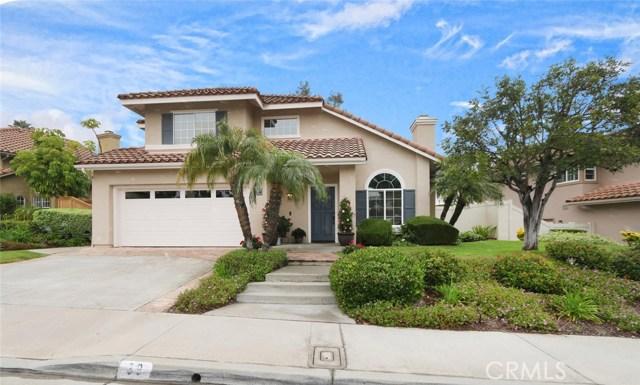 Photo of 39 Las Castanetas, Rancho Santa Margarita, CA 92688