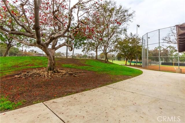 3551 Nutmeg, Irvine, CA 92606 Photo 42