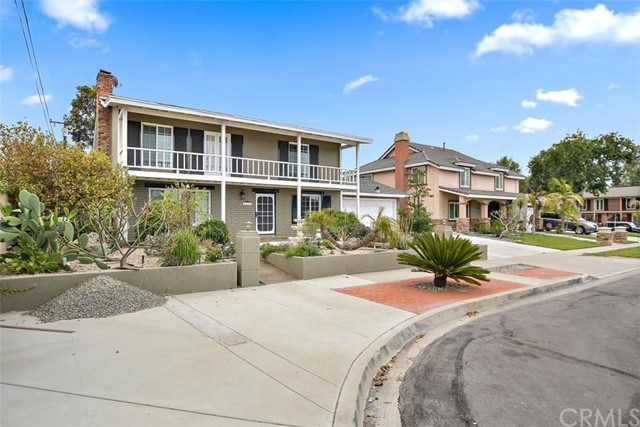 2208 S Fostoria, Anaheim, CA 92802 Photo 33