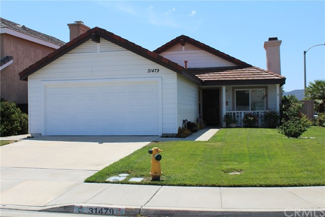 31479 Calle Los Padres, Temecula, CA 92592 Photo 0