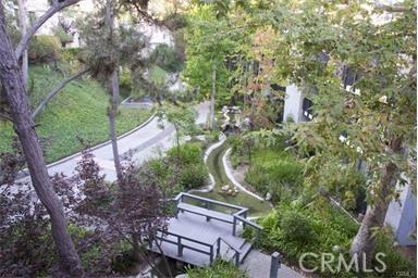 Condominium for Rent at 3603 Hidden Lane W Rolling Hills Estates, California 90274 United States