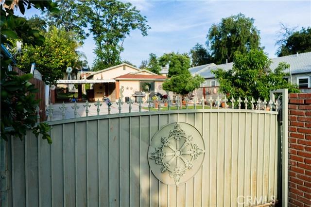 1542 El Sereno Av, Pasadena, CA 91103 Photo 3
