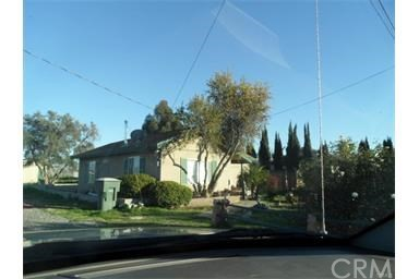 Single Family for Sale at 2245 Artesia Street S San Bernardino, California 92408 United States