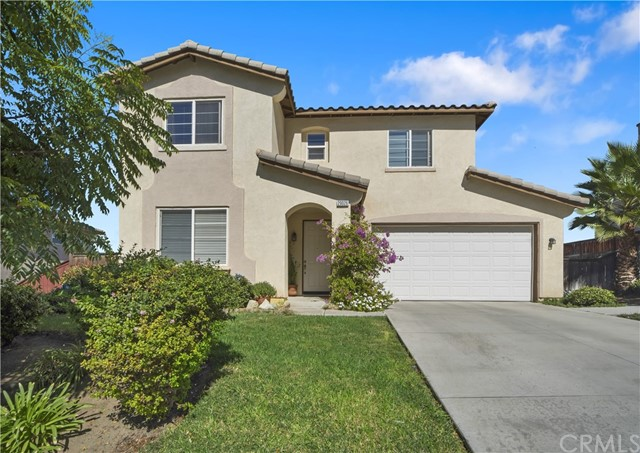 , CA  is listed for sale as MLS Listing IV18250968