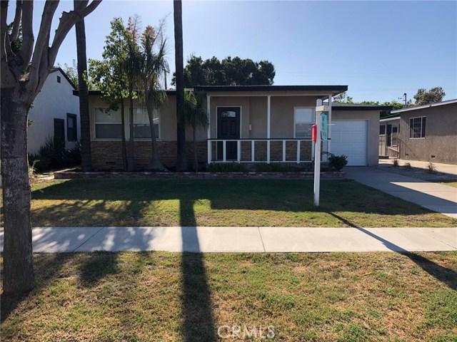 13419 Stanbridge Avenue, Bellflower, California 90706, 3 Bedrooms Bedrooms, ,2 BathroomsBathrooms,Residential,For Sale,Stanbridge,PW19148711