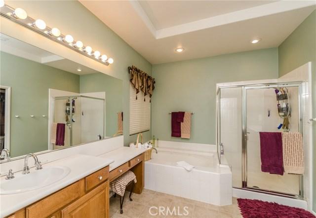 9840 Summerhill Road Rancho Cucamonga, CA 91737 - MLS #: CV17111239