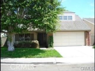 24 Crockett, Irvine, CA 92620 Photo 0