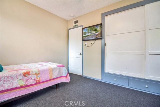 1716 E Arbutus Av, Anaheim, CA 92805 Photo 20