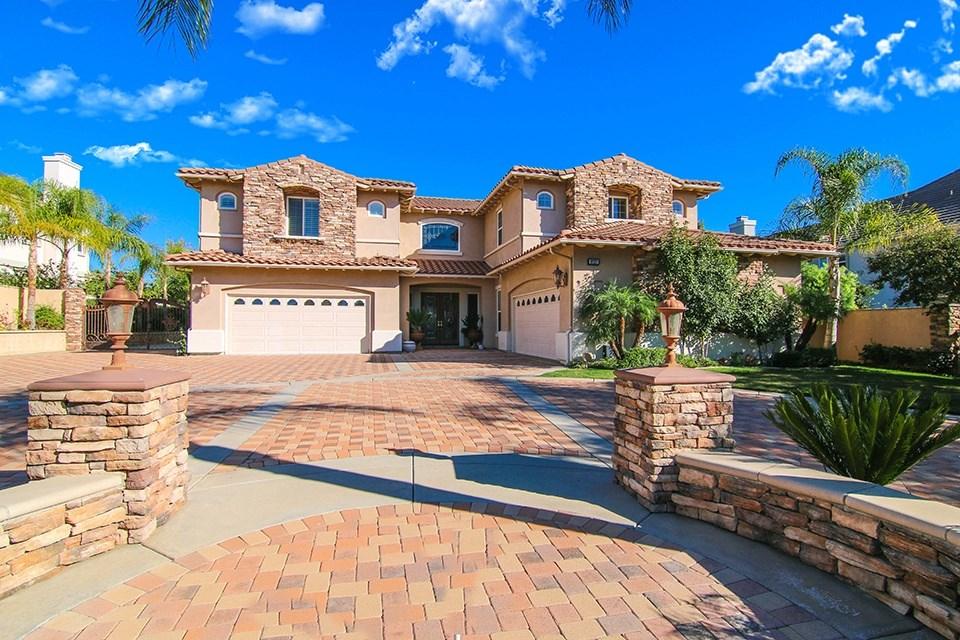 6727 Di Carlo Place, Rancho Cucamonga CA 91739