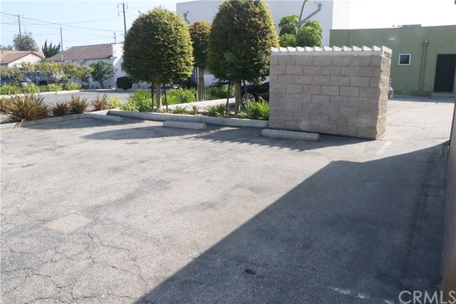 17519 Crenshaw Blvd, Torrance, CA 90504 photo 5