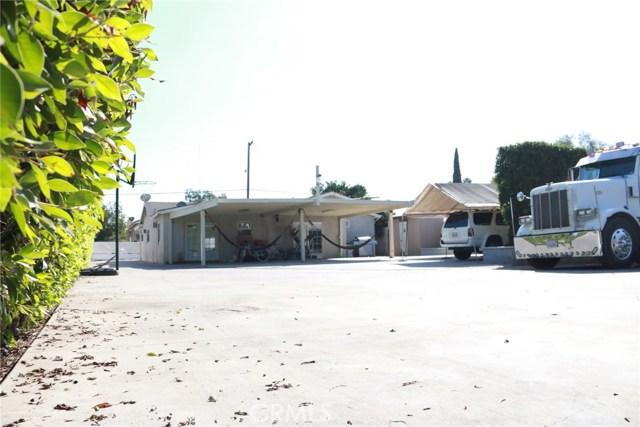 317 S 4th Avenue, La Puente CA: http://media.crmls.org/medias/e4cce0b6-004d-4878-b458-59fc4356c908.jpg