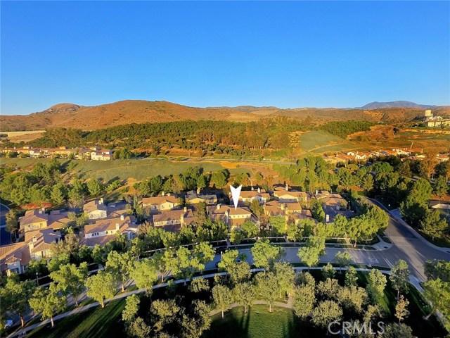 38 Ridge Valley, Irvine, CA 92618 Photo 28