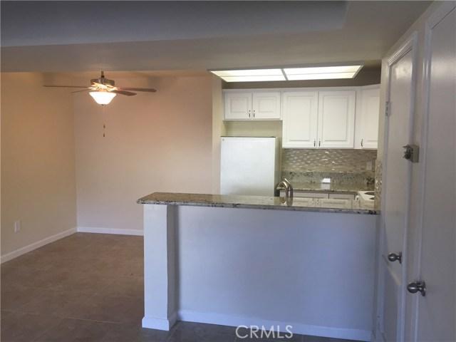 Condominium for Rent at 2266 Bradford Avenue Highland, California 92346 United States