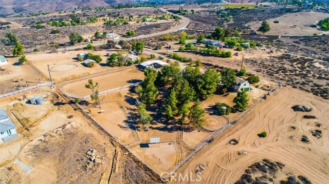 40915 E Benton Rd, Temecula, CA 92544 Photo 49