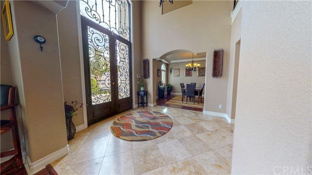 28915 E VALLEJO AVENUE, TEMECULA, CA 92592  Photo 12