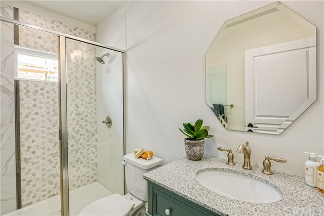 5028 Saunders Circle Temple City, CA 91780 - MLS #: AR18036331