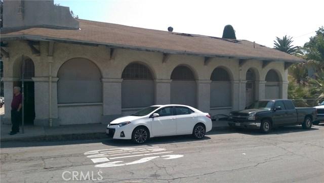 6956 Palm Avenue, Highland CA: http://media.crmls.org/medias/e4d3ee03-7185-4089-8e16-addac7ec9e58.jpg