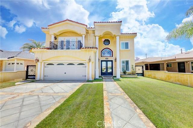 11544 Horton Avenue, Downey CA: http://media.crmls.org/medias/e4d40b62-deac-4af7-acba-a273f0134b65.jpg