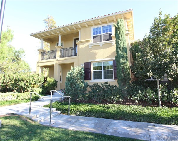 68 Plantation, Irvine, CA 92620 Photo 0