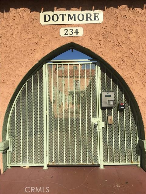 234 Lime Av, Long Beach, CA 90802 Photo 0