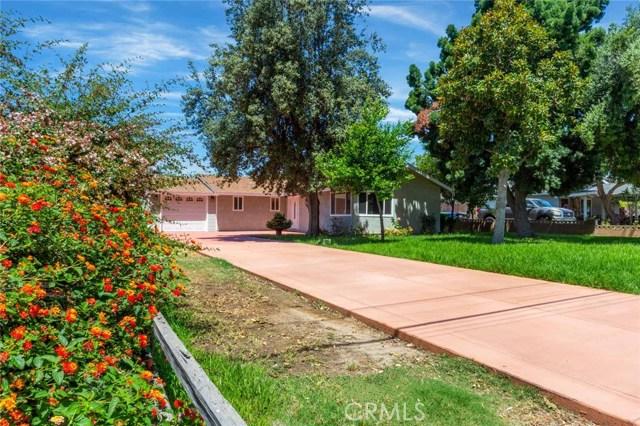603 Ramona Avenue, La Verne CA: http://media.crmls.org/medias/e4d65bf9-c599-4dc4-a9ac-faaddccdcd4e.jpg