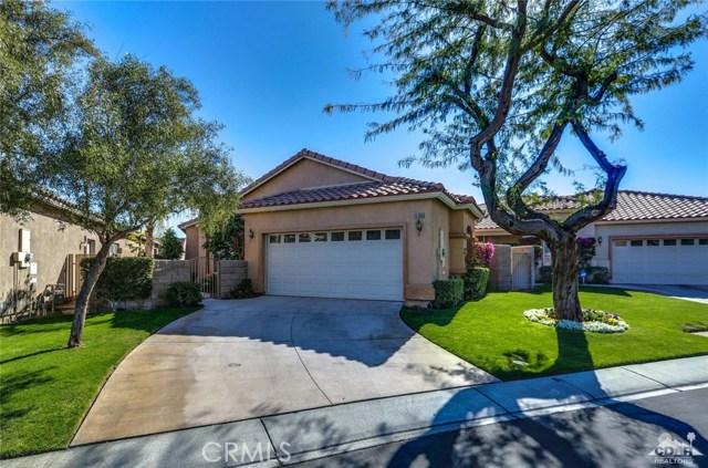 45658 Big Canyon Street, Indio, CA, 92201