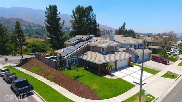 3580 Copper Ridge Drive, Corona CA: http://media.crmls.org/medias/e4d8ccf2-edba-48bf-9f66-b3a7307d1e7d.jpg