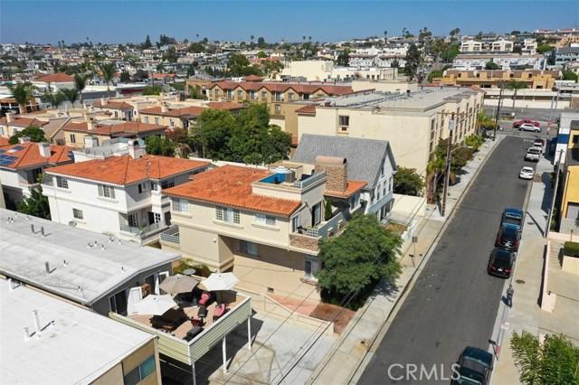 703 1st St, Hermosa Beach, CA 90254 photo 37