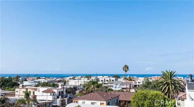 724 9th Street Hermosa Beach, CA 90254 - MLS #: SB17228503