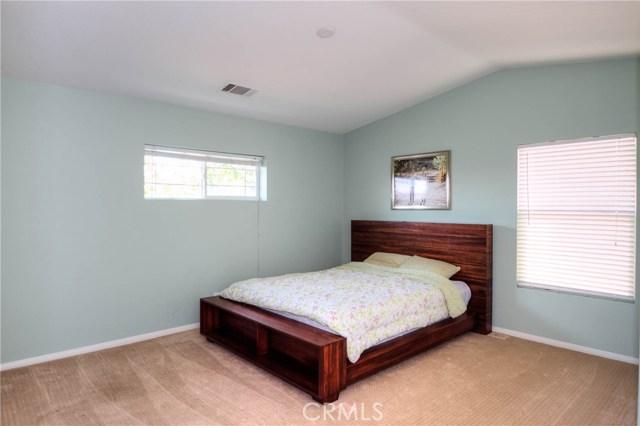 2540 W Glen Ivy Ln, Anaheim, CA 92804 Photo 23