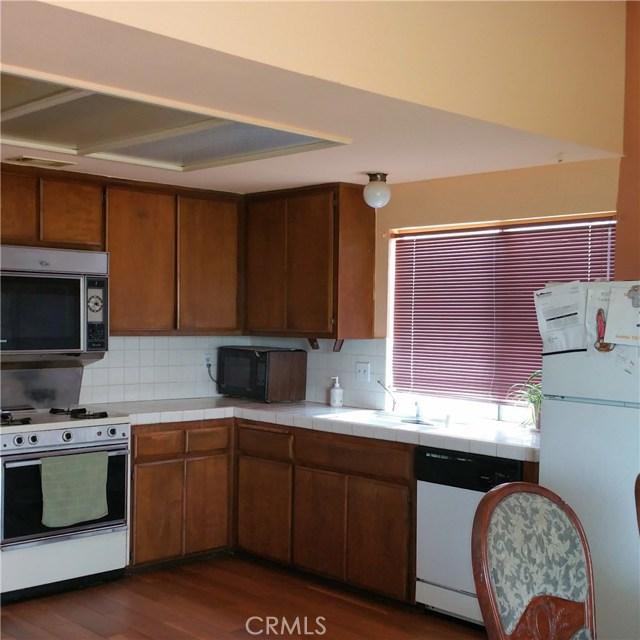 6923 Grove Avenue Highland, CA 92346 - MLS #: SW18125876