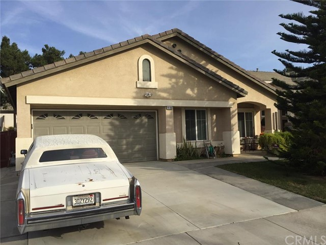 16180 Via Ultimo Moreno Valley, CA 92551 is listed for sale as MLS Listing AR16050806