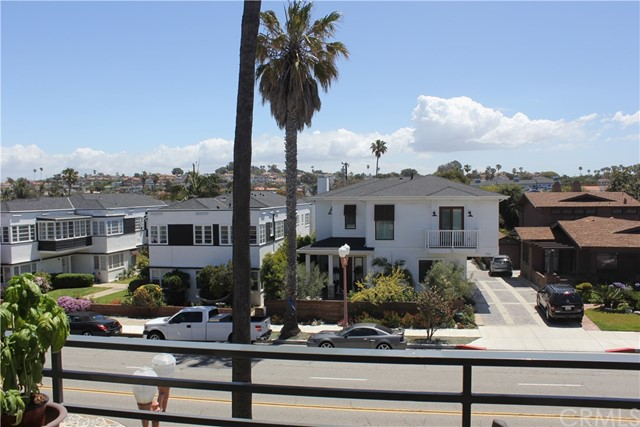 700 Esplanade 31, Redondo Beach, CA 90277 photo 23