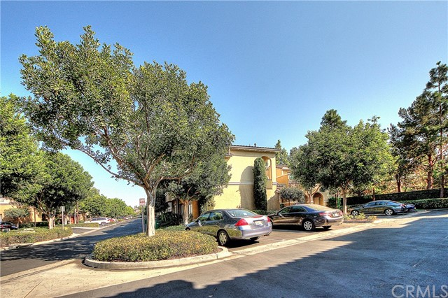 2002 Crescent Oak Irvine, CA 92618 - MLS #: PW17206698