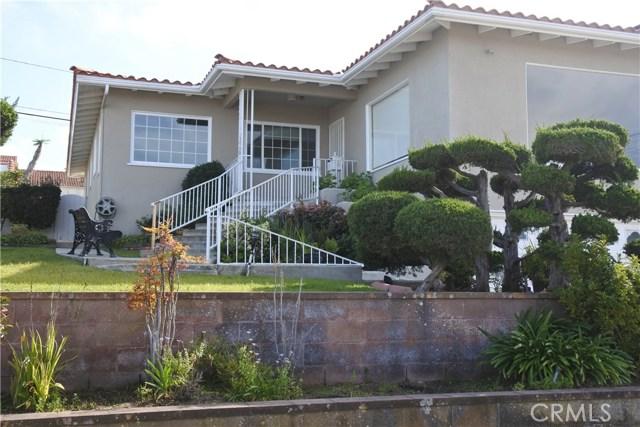 432 Via La Selva, Redondo Beach CA 90277