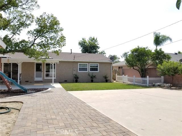 2441 E South Redwood Dr, Anaheim, CA 92806 Photo 30