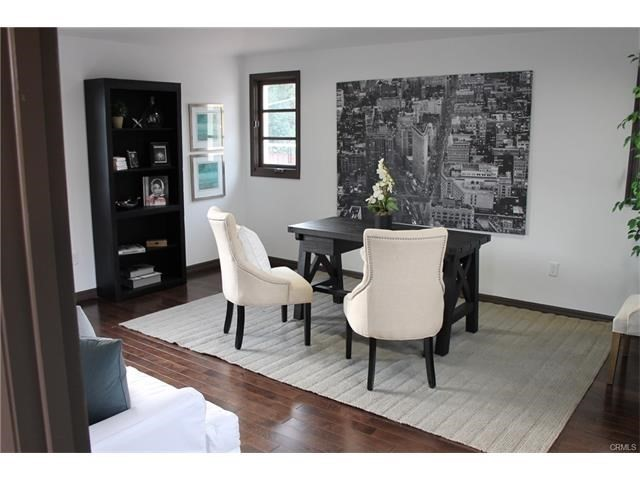 Single Family for Sale at 2140 Huntington Drive South Pasadena, California 91030 United States